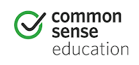 https://www.commonsensemedia.org/educators